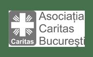 Asociatia Caritas Bucuresti