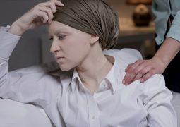 Rolul psihoterapeutului si cancerul