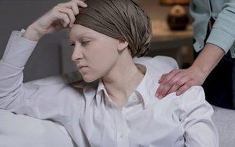 Curs: Asistare psihologica pentru cadrele medicale care lucreaza cu bolnavi aflati in stadii terminale