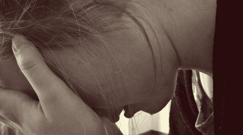 Psiholog Florentina Mandoc – Doliul complicat: cum se manifesta, cum il recunoastem