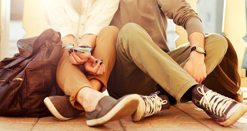 Psihoterapeut Roxana Agafitei – Cand ar trebui sa-si inceapa adolescentii viata sexuala?