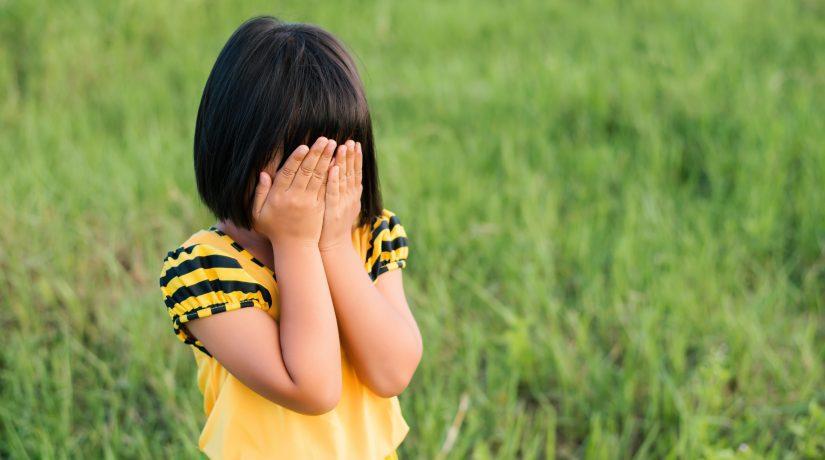 Psiholog Florentina Mandoc – Sindromul de stres posttraumatic (PTSD) la copii