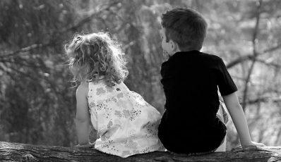 """Pregelere: """"Ce se intampla cu un copil cand devine frate mai mare"""" (Serile TDM)"""