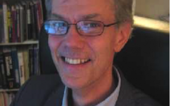 Workshop David Prescott, S.U.A. – octombrie 2013