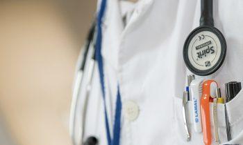 Frica de îmbolnăvire la profesioniștii din profesiile de ajutor și mecanismele de gestionare ale acesteia