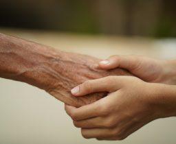 Ajutorul psihologic pentru persoanele cu boli autoimune, boli coronariene, diabet