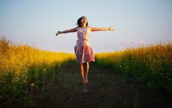 """Pregelere: """"Despre fericire"""" (Saptamana PSI, Editura Trei)"""