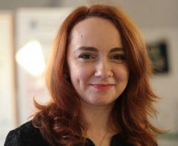 Psiholog Irina Tepuru – De ce sa experimentezi parentingul fluid?