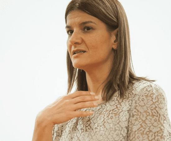 Conf. univ. Dr. Diana Vasile, psihoterapeut – Ce este parentingul?