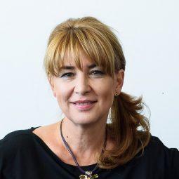 Carmen Ragea
