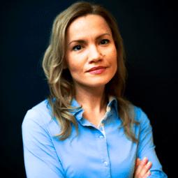 Diana Gavajuc