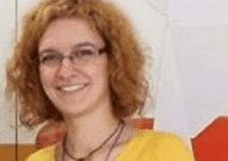 Program de asistare psihologica la SOS Satul Copiilor Bucuresti