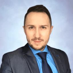 Valentin Radu Arsene