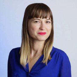 Alina Plăișeanu