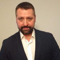 Bogdan Eugen Mazilu